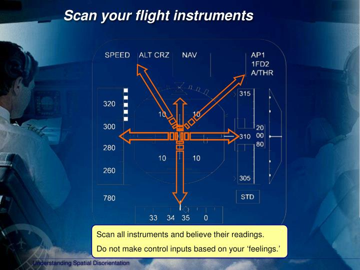 scan-your-flight-instruments-n.jpg